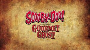 ScoobyDooandthe Official Trailer