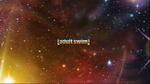 Screen Shot 2018-06-28 at 12.46.18