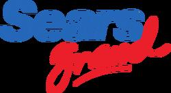 Sears-grand-logo