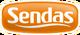 Sendas2005a