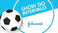 Show do Intervalo (2016) Johnsons 2