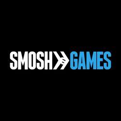 Smosh Games 2019