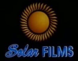 Solar-Films-Logo-Philippines-2000