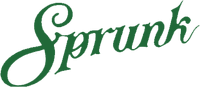 Sprunk (IV Alternate)