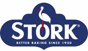 Stork 2019