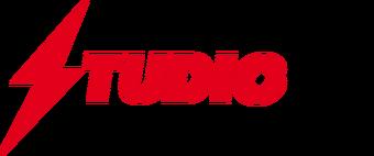 Studio922013