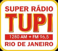 Superradiotupi 2009