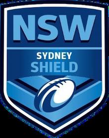 SydneyShield-1