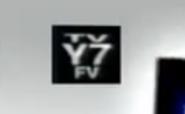 TV-Y7-FV-FoxBox