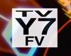 TVY7FV-Metajets