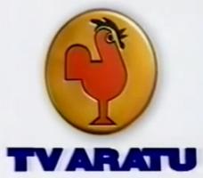 TV Aratu 2004