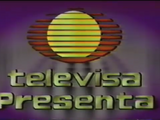 Televisa/Other