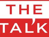 The Talk (U.S. TV series)