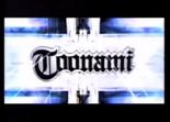 Toonami-2003-04-03