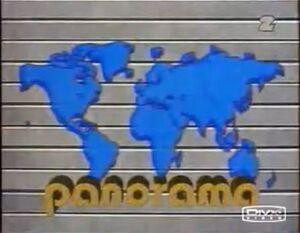 Tvp2 panorama 1991 97-13592