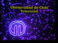 Universidad de Chile TV ID 1983