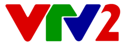 VTV2 (2013-present)