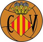 Vaalencia CF 1919