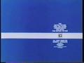 Vlcsnap-2012-12-23-22h03m30s200