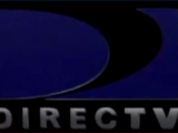 DirecTV/Other