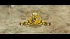 Vlcsnap-2015-04-10-13h06m18s16