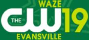 WAZE 2006