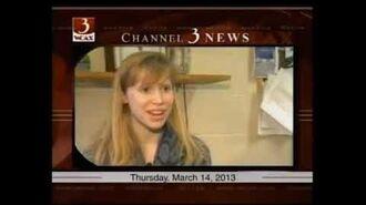 WCAX-TV news opens