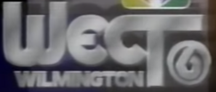 WECT 1984