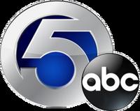 WEWS-TV 2013 logo