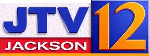 WJTV_1996.jpg
