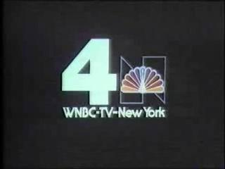 File:WNBC 1979.JPG