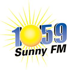 WOCL 105.9 Sunny FM