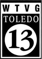 WTVG 1993