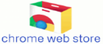 Webstore-logo-thumb-cropped-800x343