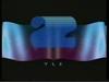YLE TV2 (1990-1992)