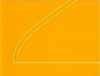 YLE TV2 Ident (2005-2012) (13)
