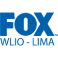 130px-WLIO Fox Lima 2019