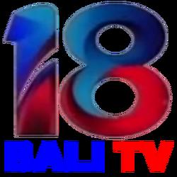 18 Tahun Bali TV