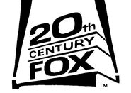 20th century fox 1982 print invert by simmonsshareef dcsj639-fullview