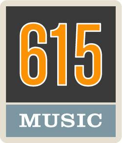 615-music-logo