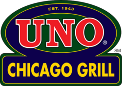 659px-Uno Chicago Grill Logo svg-1-