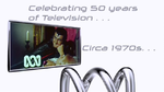 ABC200650years1970sb