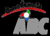 ABC 5 Logo (2001)