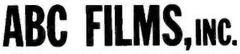 ABC FIlms 1959