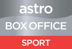 ABO Sport