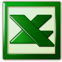 Alliance-calgary-excel-png-logo-12