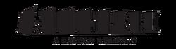 Allspark logo