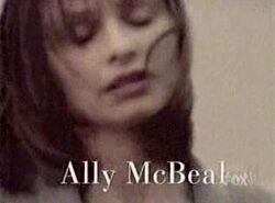 Allymcbeal