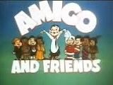 AmigoandFriends