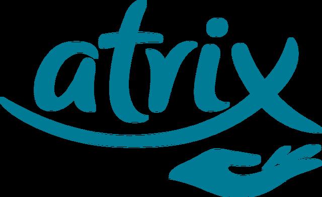 File:Atrix logo.png